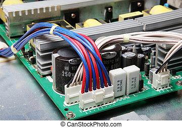 computerhardware