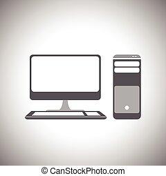 computerikon