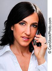 comunicazione mobile