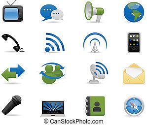 comunicazione