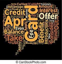 conceito, apr, texto, crédito, wordcloud, lata, fundo,...