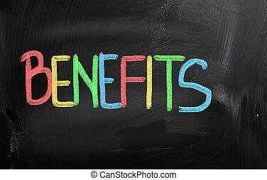 conceito, benefícios