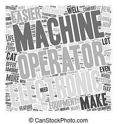 conceito, como, texto, changed, 1, equipamento, wordcloud, fundo, tem