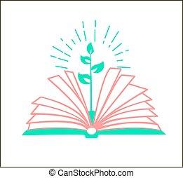 conceito, conhecimento, aquisição
