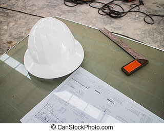conceito, construção