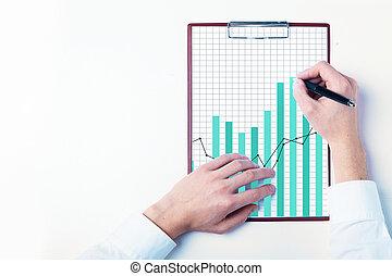 conceito, crescimento econômico