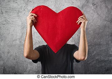 conceito, Dia,  valentines