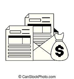 conceito, imposto, pagamento