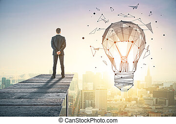 conceito, inovação