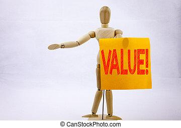 conceito, morais, texto, princípios, pegajoso, uso, espaço, escrita, nota, escrito, conceitual, negócio, importância, mostrando, mão, fundo, ética, inspiração, valor, caption, benefício, escultura