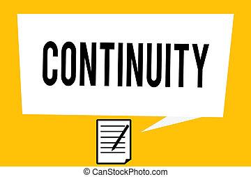 conceito, operação, texto, sobre, escrita, significado,...