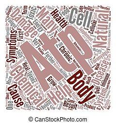 conceito, palavra, texto, affiliate, fundo, não, já, porque,...