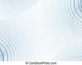 concentrique