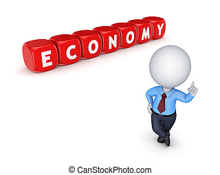 concept., οικονομία