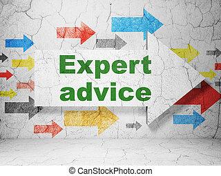 concept:, φόντο , ειδικός , grunge , νόμοs , συμβουλή , ...
