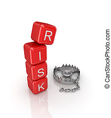 concept., риск