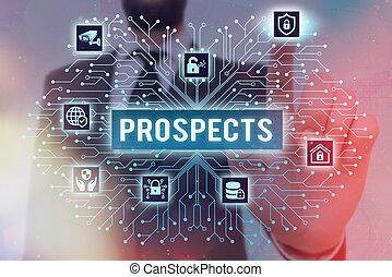 concept., 執筆, ∥あるいは∥, 制御, 潜在性, 候補者, 設定, showcasing, ビジネス, 形状, 仕事, 道具, prospects., ポジション, ギヤ, 顧客, メモ, 写真, システム, バイヤー, 提示, 管理者