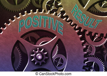 concept., 状態, 概念, ポジティブ, result., 病気, 持つ, 執筆, 管理者, 道具, 手書き, 設定, ギヤ, テキスト, biomarker, 意味, ショー, 制御, ∥あるいは∥, 個人, システム, 形状