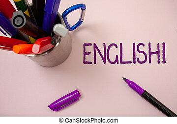 concept, angleterre, gens, texte, sien, inspire., pourpre, idées, marqueurs, écriture, leur, stylo, blanc, call., motivation, signification, fond, relater, langue, messages, inspirationnel, anglaise, écriture, ou