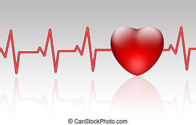 concept., assistenza sanitaria