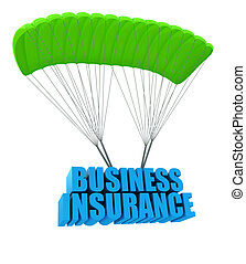 concept, assurance, business