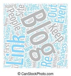 concept, basé, business, argent, faire, comment, wordcloud, fond, texte, maison, jobslover, com