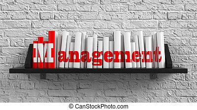 concept., bildung, management.