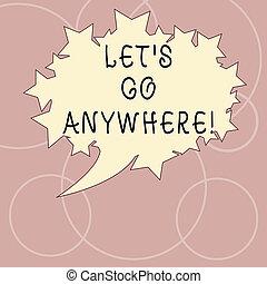 concept, colorez photo, ovale, anywhere., vide, sortir, visite, écriture, étrangers, demander, parole, étoiles, texte, nouveau, bulle, business, space., laisser, démontrer, mot, contour, endroits, s, rencontrer
