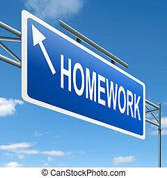 concept., deberes
