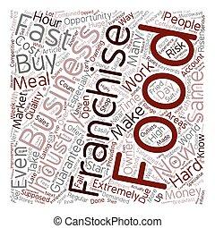 concept, directions, argent, sommet, comment, wordcloud, fond, texte, maison, faire