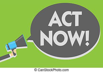concept, dont, texte, loud., message, haut-parleur, now., jeûne, écriture, retard, demander, parole, tenue, porte voix, bulle, parler, quelqu'un, signification, réponse, homme, acte, action, écriture, avoir