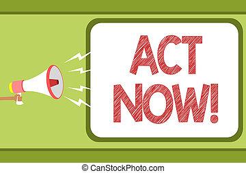 concept, dont, texte, loud., message, haut-parleur, now., jeûne, retard, demander, parole, tenue, porte voix, bulle, parler, quelqu'un, signification, réponse, homme, acte, action, écriture, avoir