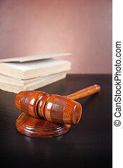 concept, droit & loi