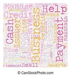 concept, effet levier, business, texte, perpétuel,...