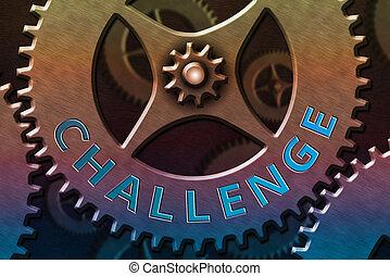 concept., escritura, o, proceso, exposición, control, ajustes, showcasing, empresa / negocio, configuración, prueba, challenge., provocador, herramientas, actividad, engranaje, nota, foto, fisiológico, sistema, actuación, administrador
