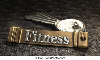 concept, fitness