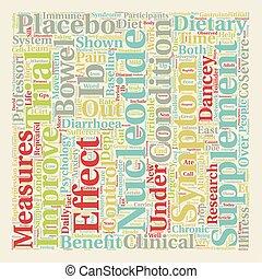 concept, fond, texte, wordcloud, victimes, nouveau, ibs, ...