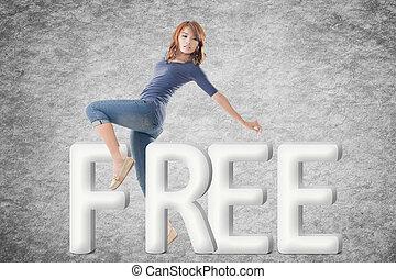 concept, gratuite