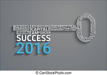 concept, klee, succes