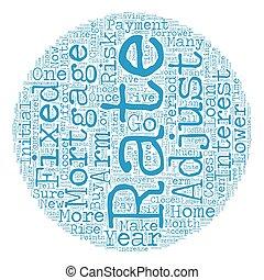 concept, langue, efficace, texte, montre, ventes, wordcloud, fond, lettre, ton