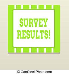 concept, mot, business, texte, écriture, data., enquête, résultat, statistique, activité, results., collects, ou, acquires