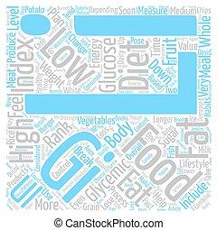 concept, mot, texte, temple, chiang, s, fond, mai, thaïlande, chiens, nuage