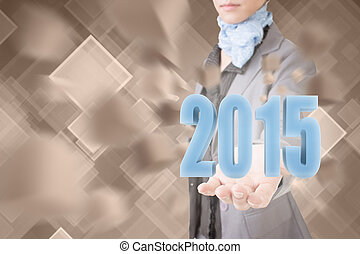 Concept of 2015