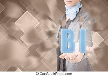 Concept of BI