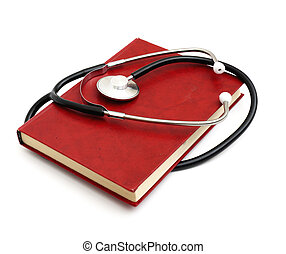 Concept of medical education