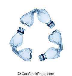 Concept of recycle