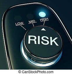 concept of risk
