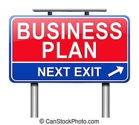 concept., piano, affari