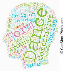 concept, science, cholestérol, graisses, wordcloud, fond,...