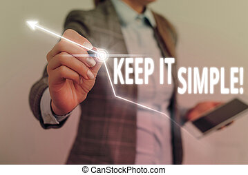 concept, simple., detail., tekst, informatietechnologie,...